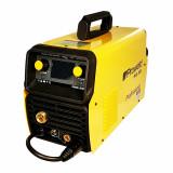 Cumpara ieftin ProWELD MIG 200 invertor sudare MIG MAG, profesional