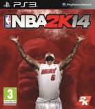 Joc PS3 Nba 2k15