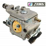 Carburator Husqvarna 51, 55 - Zama
