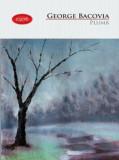 Plumb. Carte pentru toti. vol. 26/George Bacovia