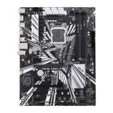 Placa de baza Asus Prime Z390-P Intel LGA1151 ATX, Pentru INTEL, LGA 1151, DDR4
