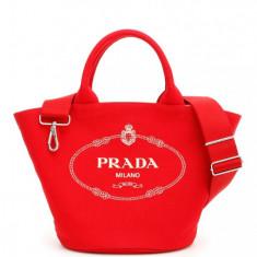 Geanta Prada
