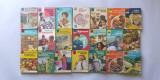 Colectia: Caleidoscop - 30 Carti