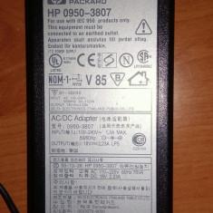 Alimentator laptop HP  18V-2,23A