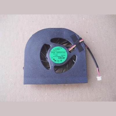 Ventilator laptop nou ACER AS5235 AS5335 AS5535 AS5735(vers 2) foto