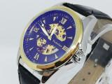 Cumpara ieftin Ceas Automatic ERBERA 29+ ceas quartz cadou