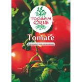 Seminte rosii Buzau 47 5 g