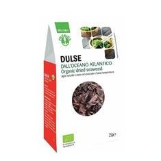 Alge Dulse Bio Probios 25gr Cod: 8018699020768