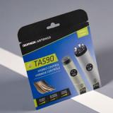 Cordaj tenis TA 590 HYBRID