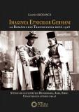 Imaginea etnicilor germani la romanii din Transilvania dupa 1918 | Cosmin Budeanca, Cetatea de Scaun