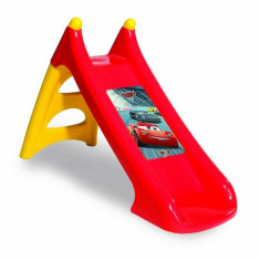 Cars - Tobogan XS, Smoby