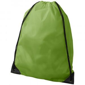 Lampa de carte flexibila Green Dots, TG by AleXer, 8190095, Plastic, Verde, saculet si lupa incluse