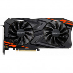 Placa video Gigabyte AMD Radeon RX Vega56 8G HBM2 GAMING OC, PCI Express, 8 GB