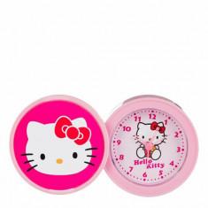 Ceas Hello Kitty Segami HK940-5