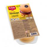 Schar Chifle pentru hamburger, fara gluten, 300 g
