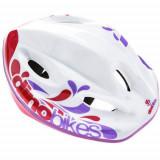 Casca Protectie Biciclisti