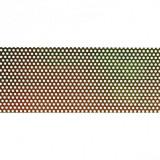 Sita moara 2 mm
