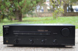 Amplificator Sony TA F 335 R