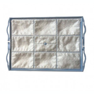 Filtru protectie motor aspirator BOSCH BSG62185/04