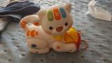 Pisică jucărie Vtech