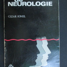 Ghid de neurologie