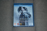Film: Underworld - The Complete Collection [5 Filme - 5 Discuri Blu-Ray] Nordic, BLU RAY, Engleza, universal pictures