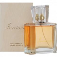 Avon Incandessence eau de parfum pentru femei