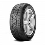 Anvelopa Iarna Pirelli 315/40R21 115V Scorpion Winter XL e MO ECO MS 3PMSF, 40, R21