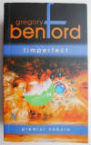 Timperfect – Gregory Benford