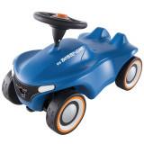 Cumpara ieftin Masinuta de impins Big Bobby Car Neo Blue