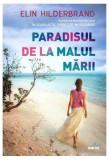 Paradisul de la malul mării (Colecția Blue Moon)