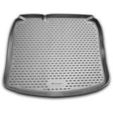 Covoras portbagaj AUDI A-3 3D 2007->, hb.