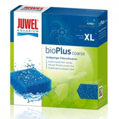 Juwel Material Filtrant Burete Filtru Compact Gros, BioPlus Coarse XL, 88050