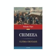 Crimeea