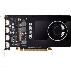 Placa video PNY nVidia Quadro P2000 5GB DDR5 160bit