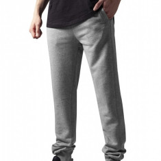 Pantaloni de trening barbati fit Urban Classics L EU