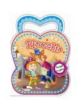 Cumpara ieftin Povești cu zâne. Pinocchio