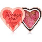 I Heart Revolution Bleeding Heart iluminator compact