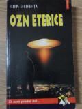 OZN ETERICE-FLORIN GHEORGHITA