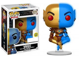 Figurina Pop Elder Scrolls Online Vivec Exclusive