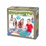 Joc Incognito