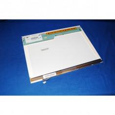 Display laptop SAMSUNG-NEC 15''