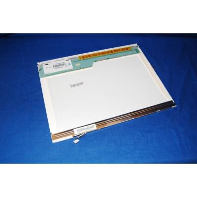 Display laptop SAMSUNG-NEC 15'' foto