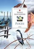 Cumpara ieftin Poezii/Vasile Alecsandri
