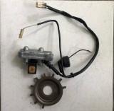 Senzor aprindere Honda ST1100