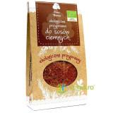 Condimente pentru Sos Brun Ecologic/Bio 60g