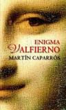 Enigma Valfierno/Martin Capparos, Rao