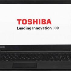 Laptop Toshiba Satellite Pro R50-E-19Z (Procesor Intel® Core™ i3-7130U (3M Cache, up to 2.70 GHz), Kaby Lake, 15.6inch, 4GB, 256GB SSD, Intel® HD Grap