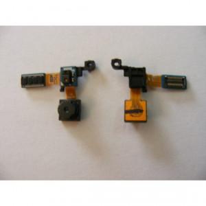 Camera 3g samsung galaxy express i8730 orig swap