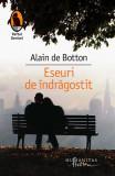 Eseuri de îndrăgostit